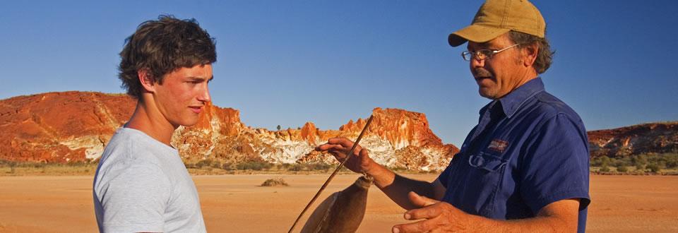 Lonely Planet & Trip Advisor
